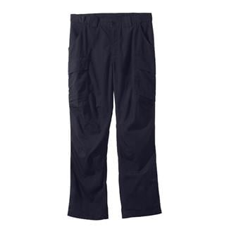 Under Armour Tactical Basic Pants Dark Navy Blue