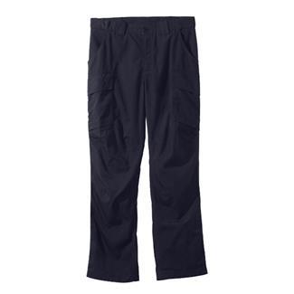 Under Armour Tactical Basic Pants Dark Navy Blue