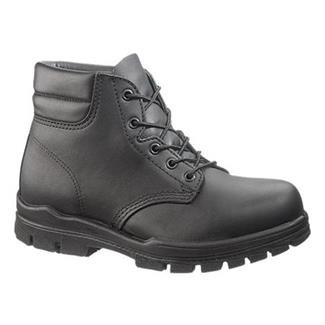 "Bates 6"" US Navy Durashocks ST Black"