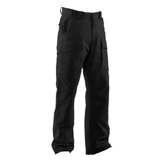 Under Armour Tactical Duty Pants Black