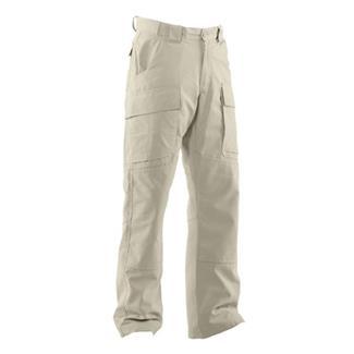 Under Armour Tactical Duty Pants Desert Sand