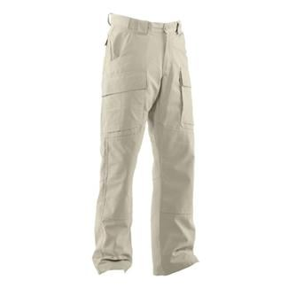 Under Armour Tactical Duty Pants Desert Sand