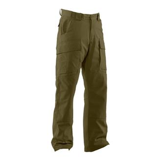Under Armour Tactical Duty Pants Marine OD Green