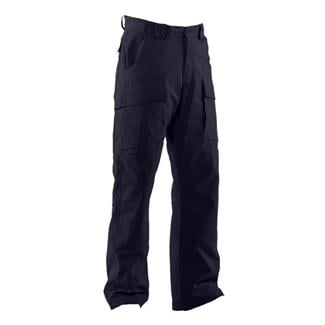 Under Armour Tactical Duty Pants Dark Navy Blue