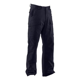 Under Armour Tactical Duty Pants Dark Navy Blue