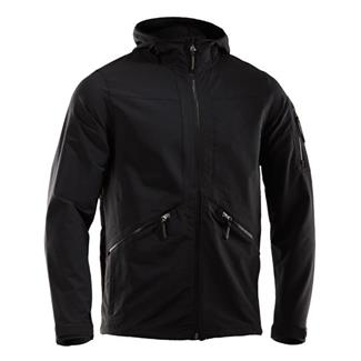 Under Armour Tactical Softshell 2.0 Jacket Black