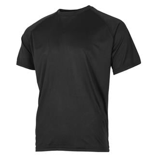 Under Armour Tactical Tech Tee Black