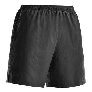 Under Armour Tactical Training Shorts Black