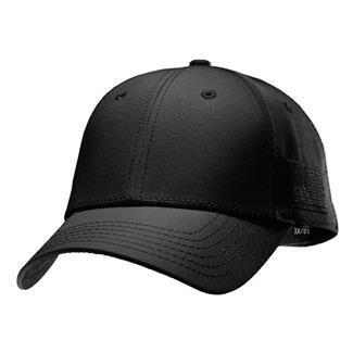 Under Armour Friend or Foe Stretch Fit Cap Black