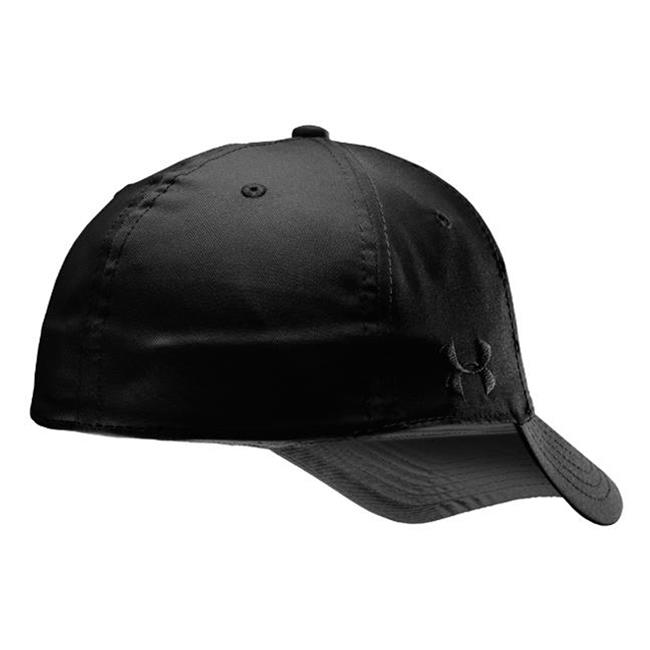48988e23289 Cheap under armour stretch hat Buy Online  OFF44% Discounted