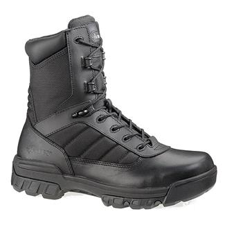 "Bates 8"" Tactical Sport SZ Black"