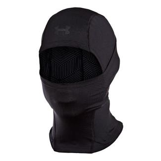 Under Armour Tactical Coldgear Infrared Hood Black