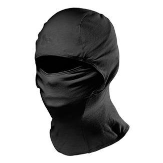 Under Armour Tactical FR Hood Black