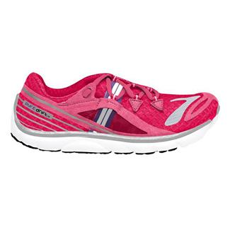 Brooks PureDrift Diva Pink / Royal Purple / Silver