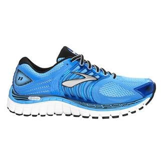 Brooks Glycerin 11 Aquarius / Dresden Blue / Black