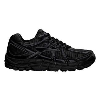 Brooks Addiction 11 Black / Anthracite