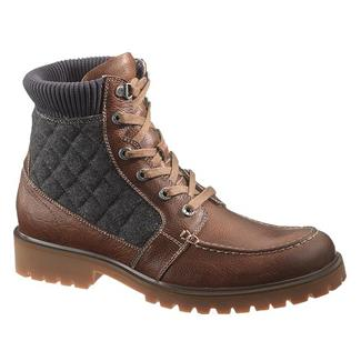 Wolverine No. 1883 Collection Birch Brown / Dark Gray
