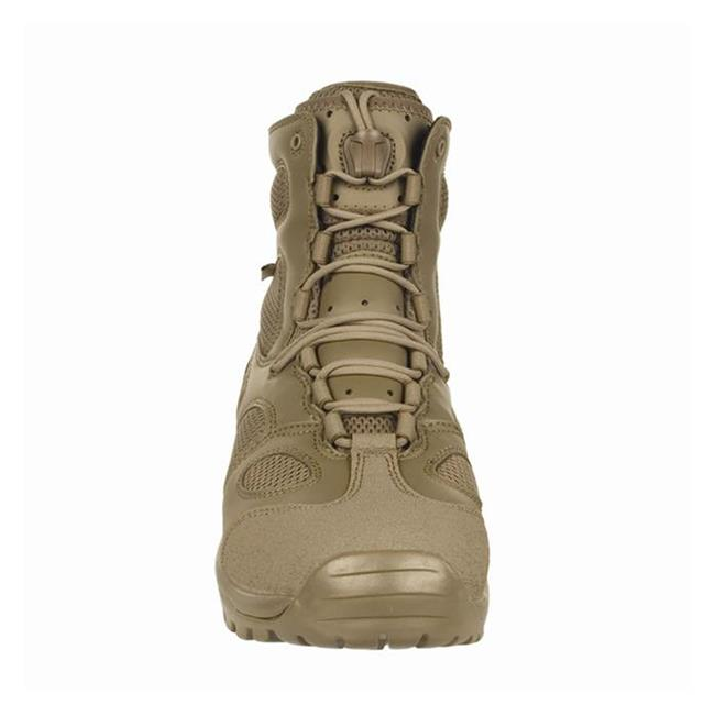 Blackhawk Light Assault Coyote Tan