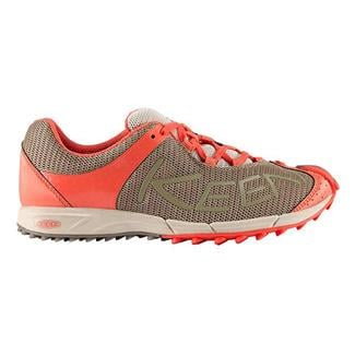 Keen A86 TR Brindle / Hot Coral