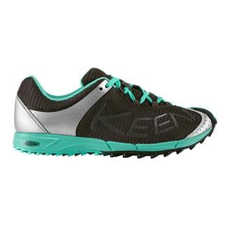 Keen A86 TR Raven / Pool Green
