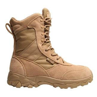 Blackhawk Warrior Wear Desert Ops Desert Tan