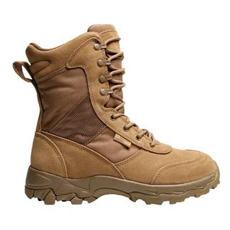 Blackhawk Warrior Wear Desert Ops Coyote Tan
