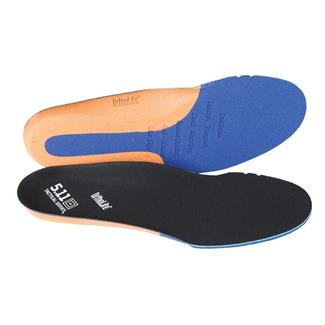 5.11 Ortholite Replacement Insoles Multi