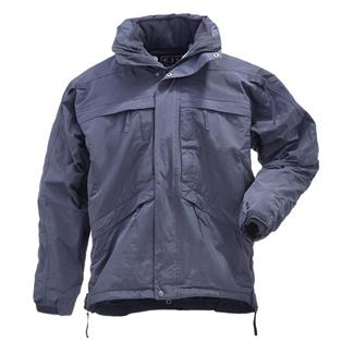 5.11 3-in-1 Parkas Dark Navy