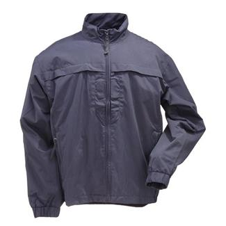 5.11 Response Jackets Dark Navy