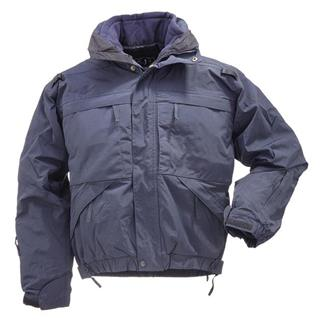 5.11 5-in-1 Jackets Dark Navy