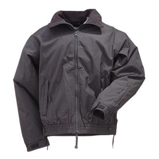 5.11 Big Horn Jackets Black