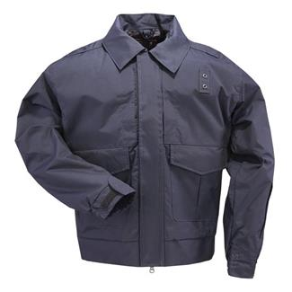 5.11 4-in-1 Patrol Jackets Dark Navy
