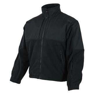 5.11 Tactical Fleece Black