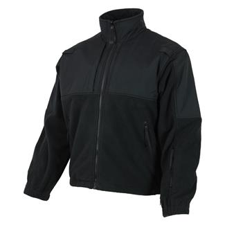 5.11 Tactical Fleece Black