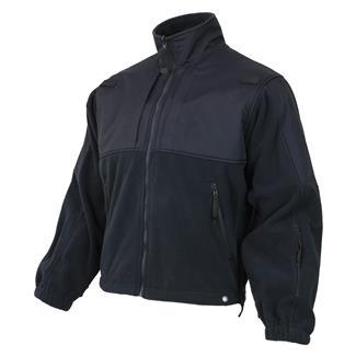 5.11 Tactical Fleece Dark Navy
