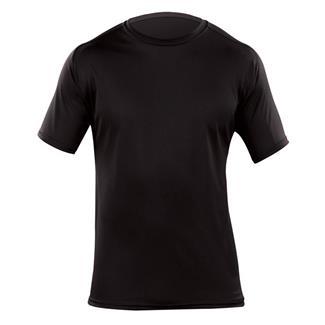 5.11 Loose Fit Crew Shirts Black