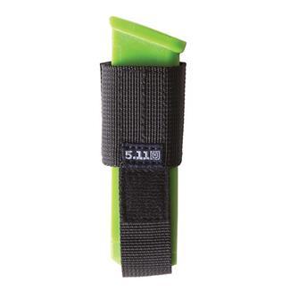 5.11 TacTec Pistol Mag Pouch Black