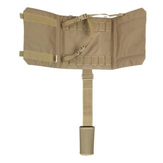 5.11 RUSH TIER Rifle Sleeve Sandstone