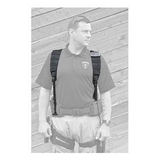 5.11 Brokos VTAC Harness Black