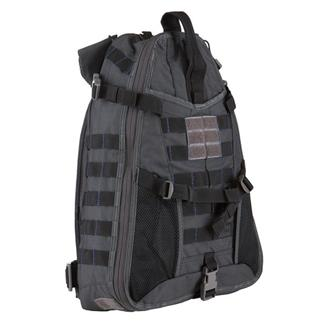 5.11 Tactical TRIAB 18 Midnight Ash