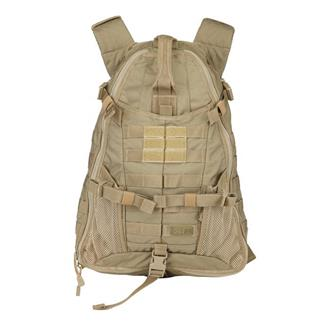 5.11 Tactical TRIAB 18 Sandstone
