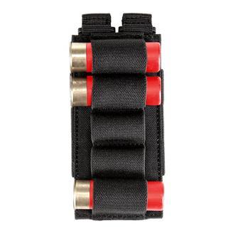 5.11 VTAC 5 RD Shotgun Bandolier Black