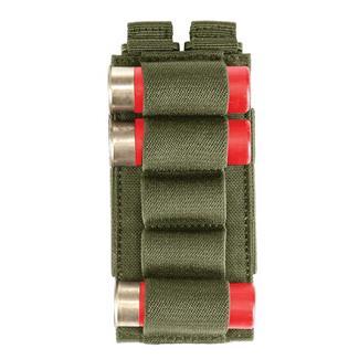 5.11 VTAC 5 RD Shotgun Bandolier Tac OD