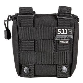 5.11 VTAC Shotgun Ammo Pouch Black