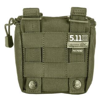 5.11 VTAC Shotgun Ammo Pouch Tac OD