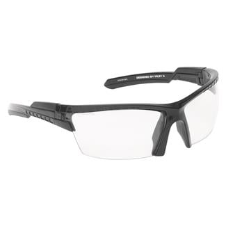 5.11 Replacement Lenses for CAVU Half Frame Clear