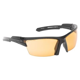 5.11 Replacement Lenses for CAVU Half Frame Ballistic Orange