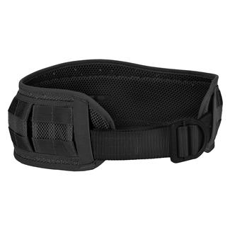 5.11 VTAC Brokos Belts Black