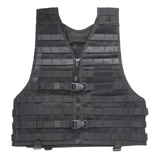 5.11 VTAC LBE Tactical Vests Black