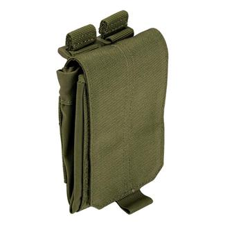 5.11 Large Drop Pouch Tac OD
